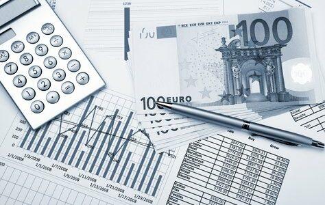 Bankrecht: Haller & Partner Fachanwälte