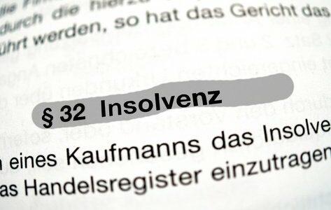Insolvenzrecht: Haller & Partner Fachanwälte