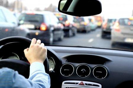 Verkehrsrecht: Haller & Partner Fachanwälte