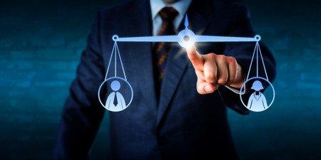 Mediation: Haller & Partner Fachanwälte