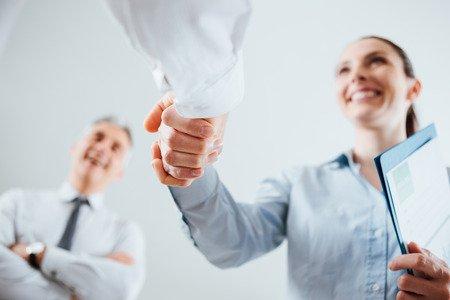 Arbeitsrecht: Haller & Partner Fachanwälte